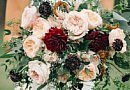 5 Bridal Bouquets for the Summer of '19