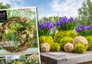 Fleur Créatif Spring 2020 | NEW